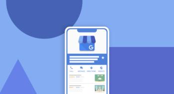 How to Respond to Negative Google Reviews