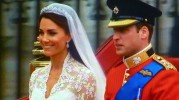 royal-wedding-2011