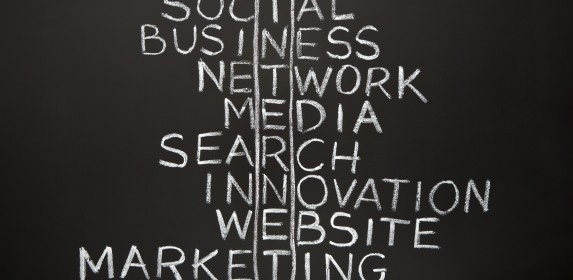 Internet Marketing Melbourne