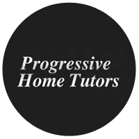 Progressive-Home-Tutors