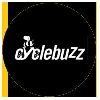 testimonials-cyclebuzz