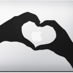 Image from http://www.apple.com/