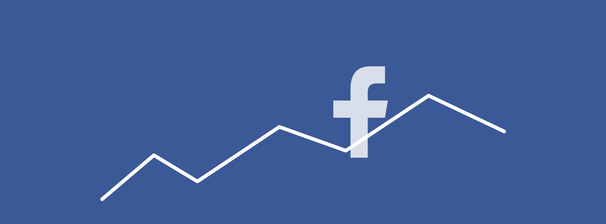 2015 Social Media Trends So Far