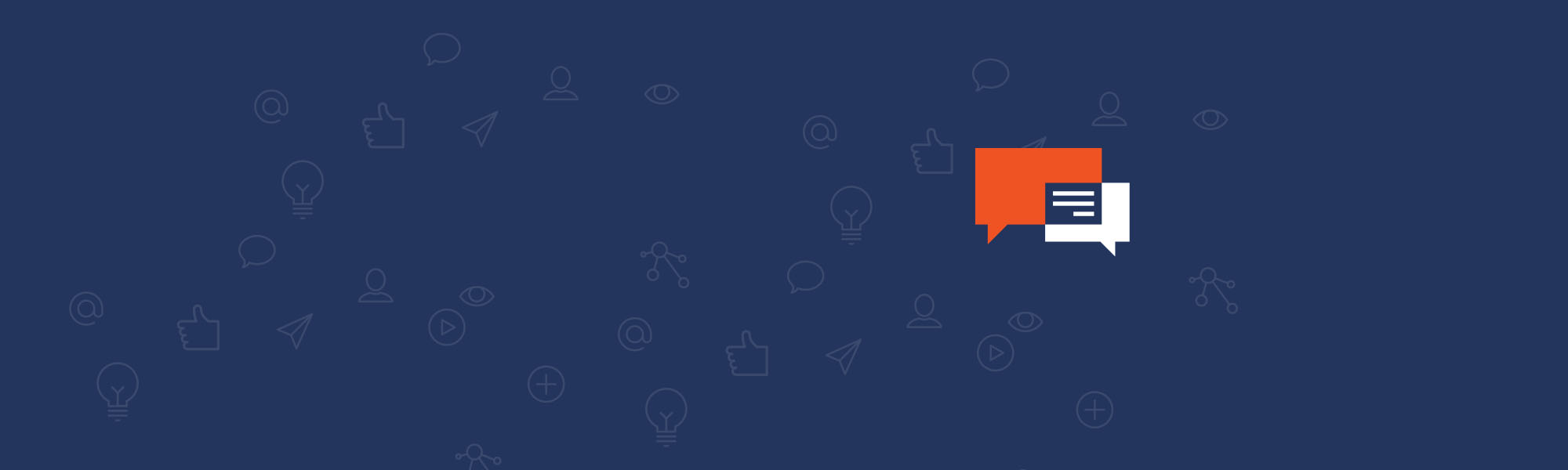Stats on Facebook and Engagement