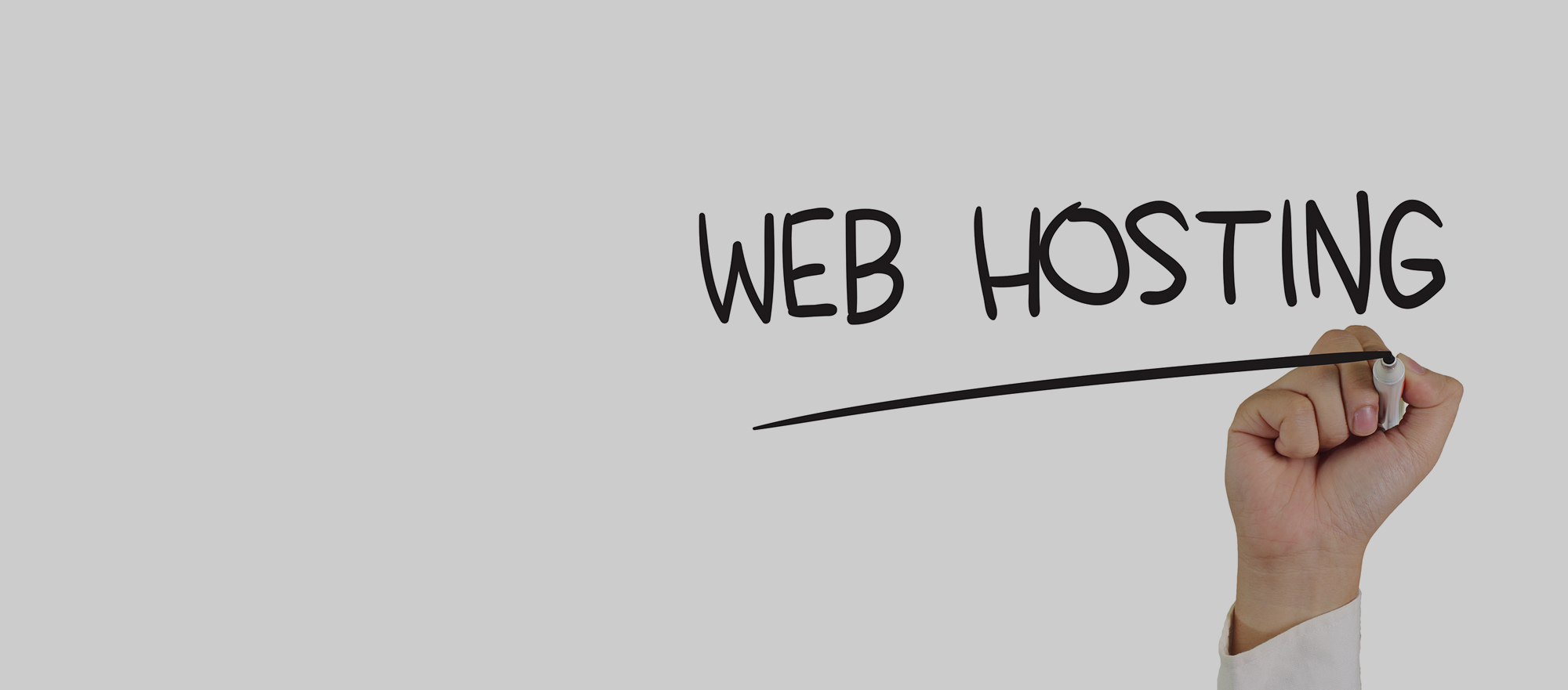 Website Hosting – Does it Matter (A secret: The Answer Is Yes)