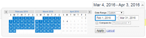 google-analytics-date-picker