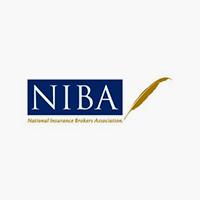 National Insurance Brokers Association (NIBA) Logo