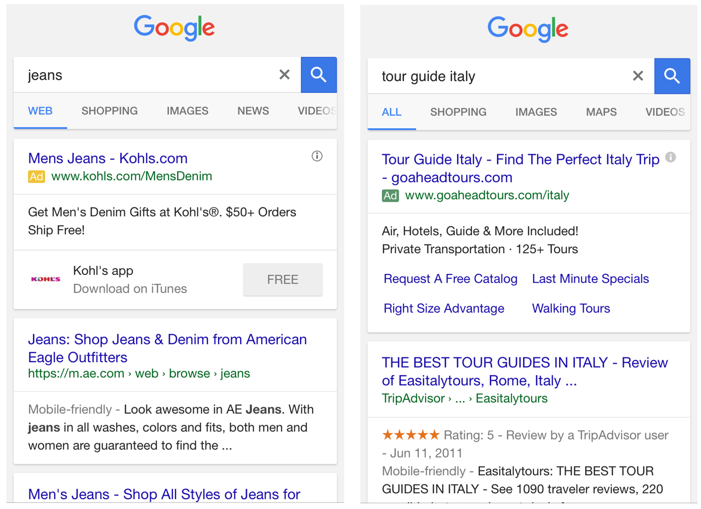 google-ads-green-yellow-sourcedfrom-marketingland.com