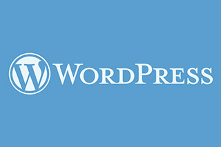 wordpress-fea