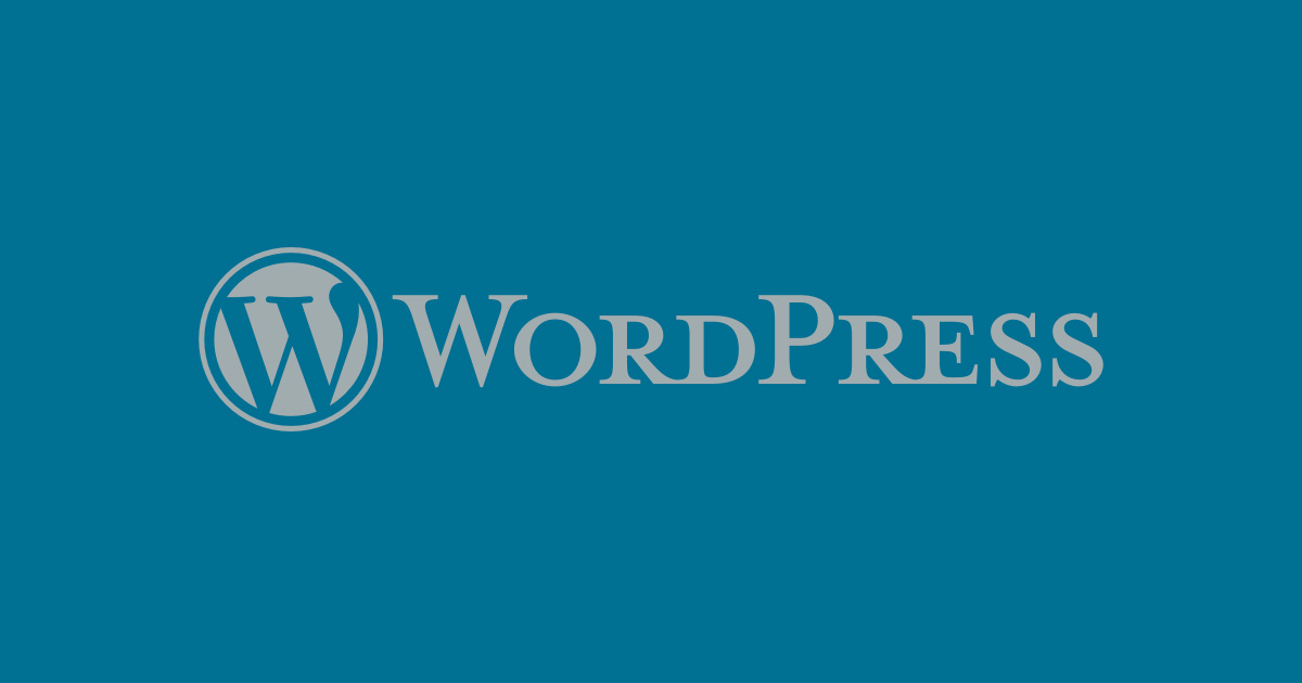 3 WordPress 4.6 updates coming this August