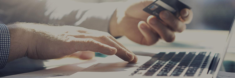 E-Commerce Website Best Practices