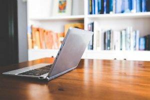 6 Simple DIY SEO Steps for Wordpress in 2017 - Webfirm