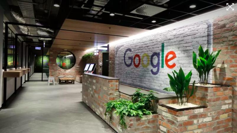 google melbourne