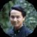 SEO Specialist Anthony Nguyen