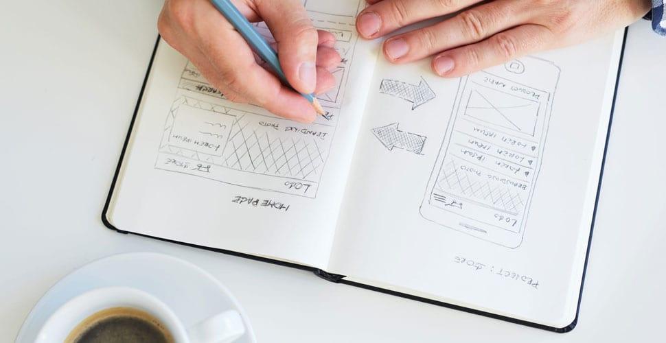 Custom Website Design | Build or Redesign Your Site | Webfirm