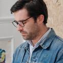 Benjamin Zubreckyj