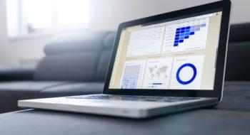 Bridging Google Analytics & Tag Manager