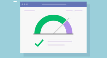 Fixing The Lack of Clarity about Google and Site Speed: Introducing Core Web Vitals