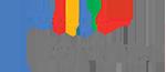 Google Partner Agency