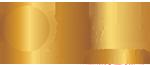 SEMrush Search Awards Australia Nominated