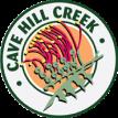 Cave Hill Creek