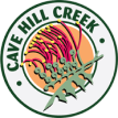 Cave Hill Creek
