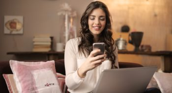 How To Use Facebook Marketplace To Your Advantage As A Business